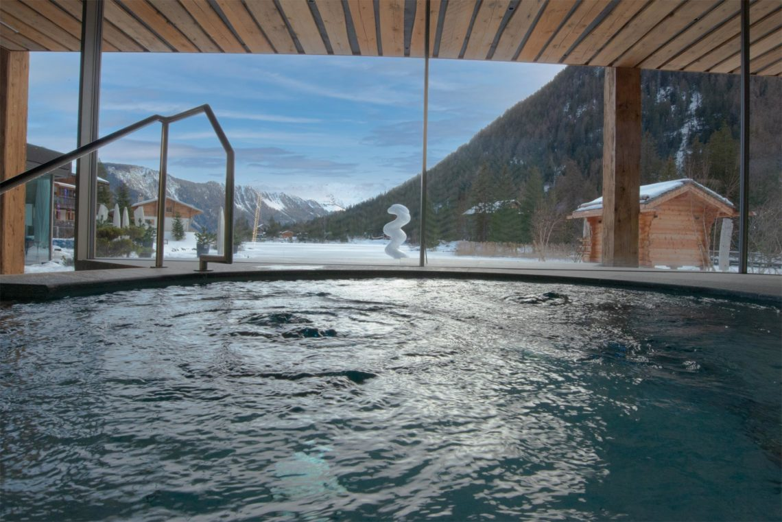201216 ACA spa piscine 024 1140x761 - Le Spa du Club Alpin