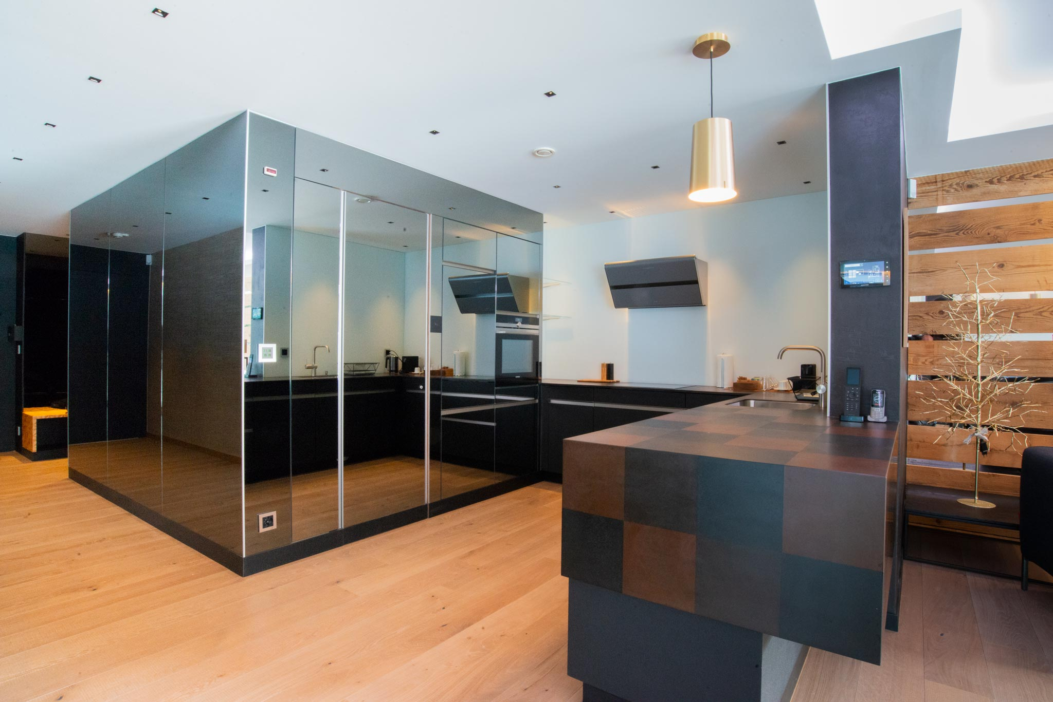 201216 ACA suite 013 - Les suites du Club Alpin