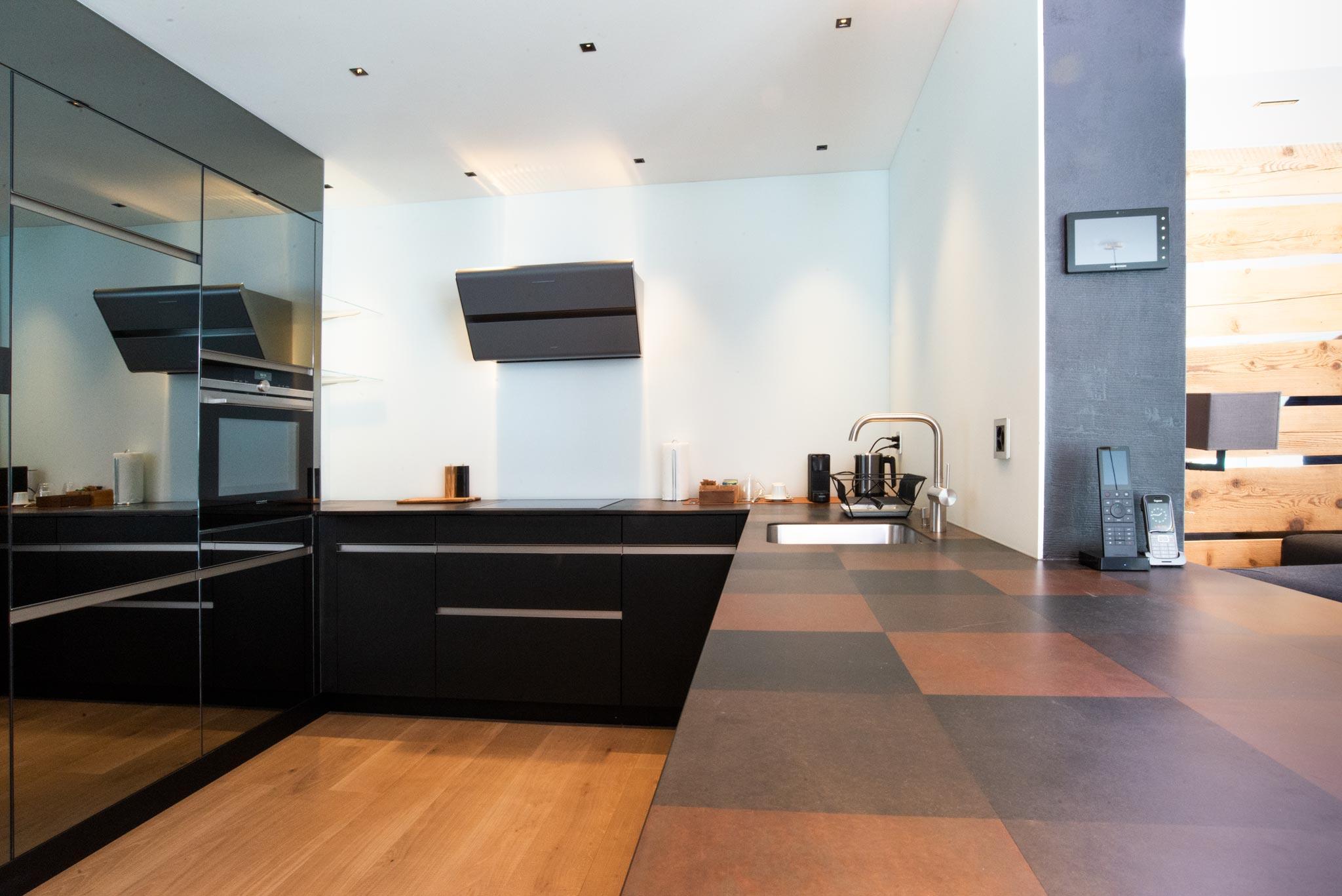 201216 ACA suite 016 - Les suites du Club Alpin