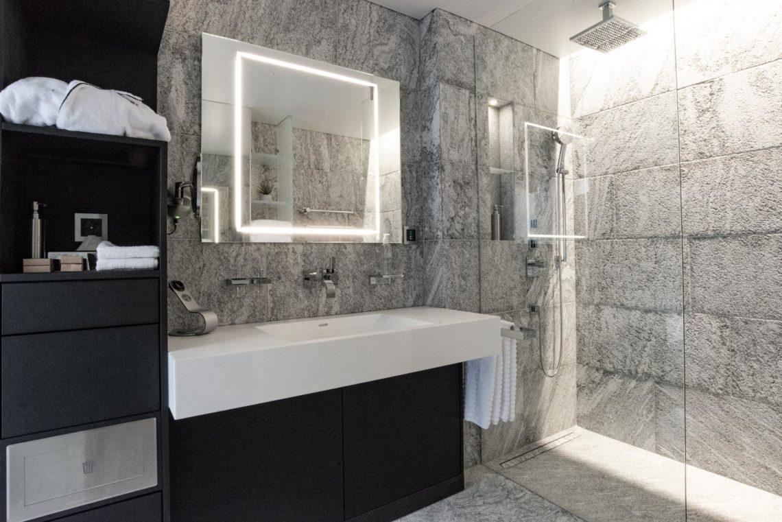 201216 ACA suite 031 1140x761 - Les suites du Club Alpin