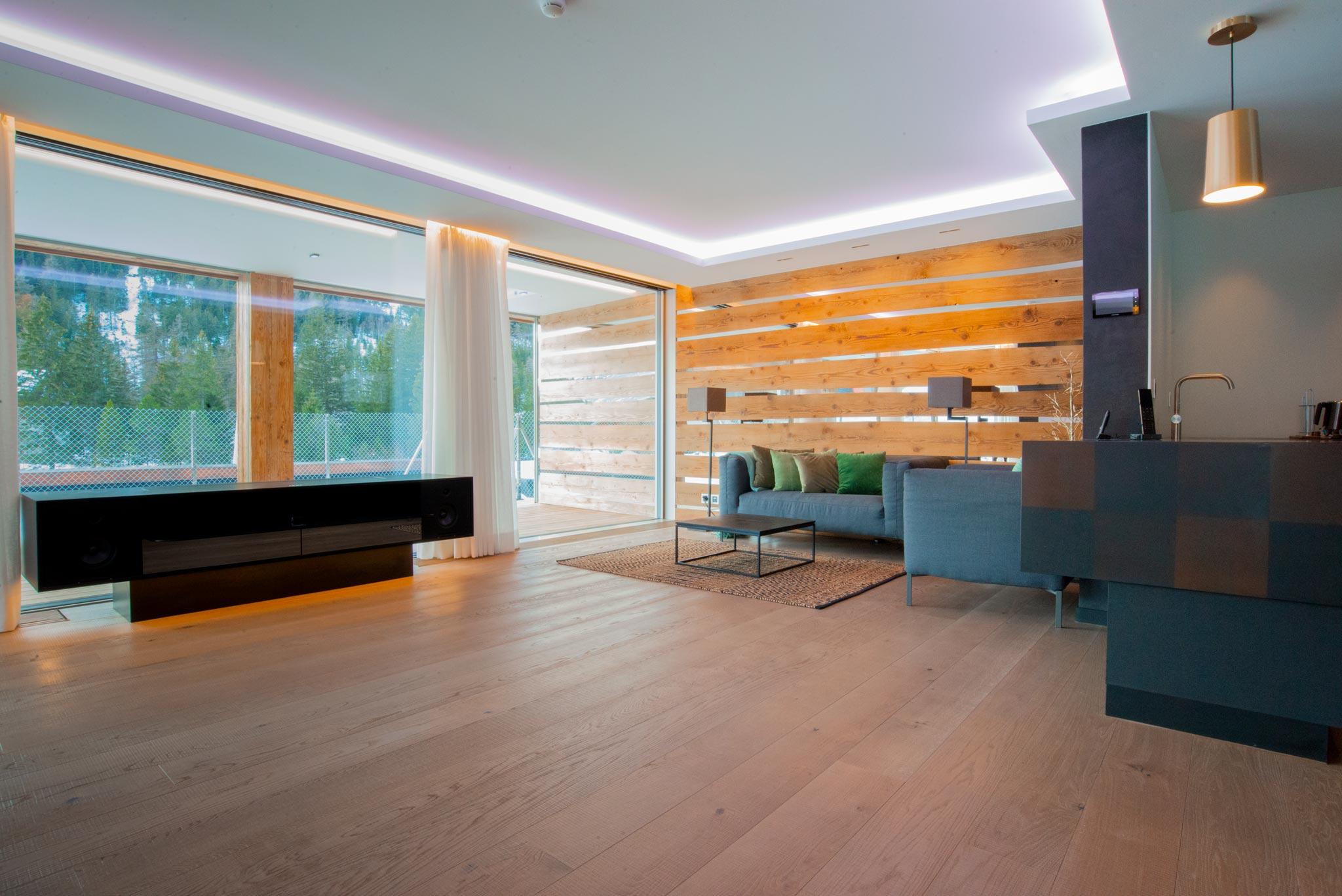 201216 ACA suite 050 - Les suites du Club Alpin