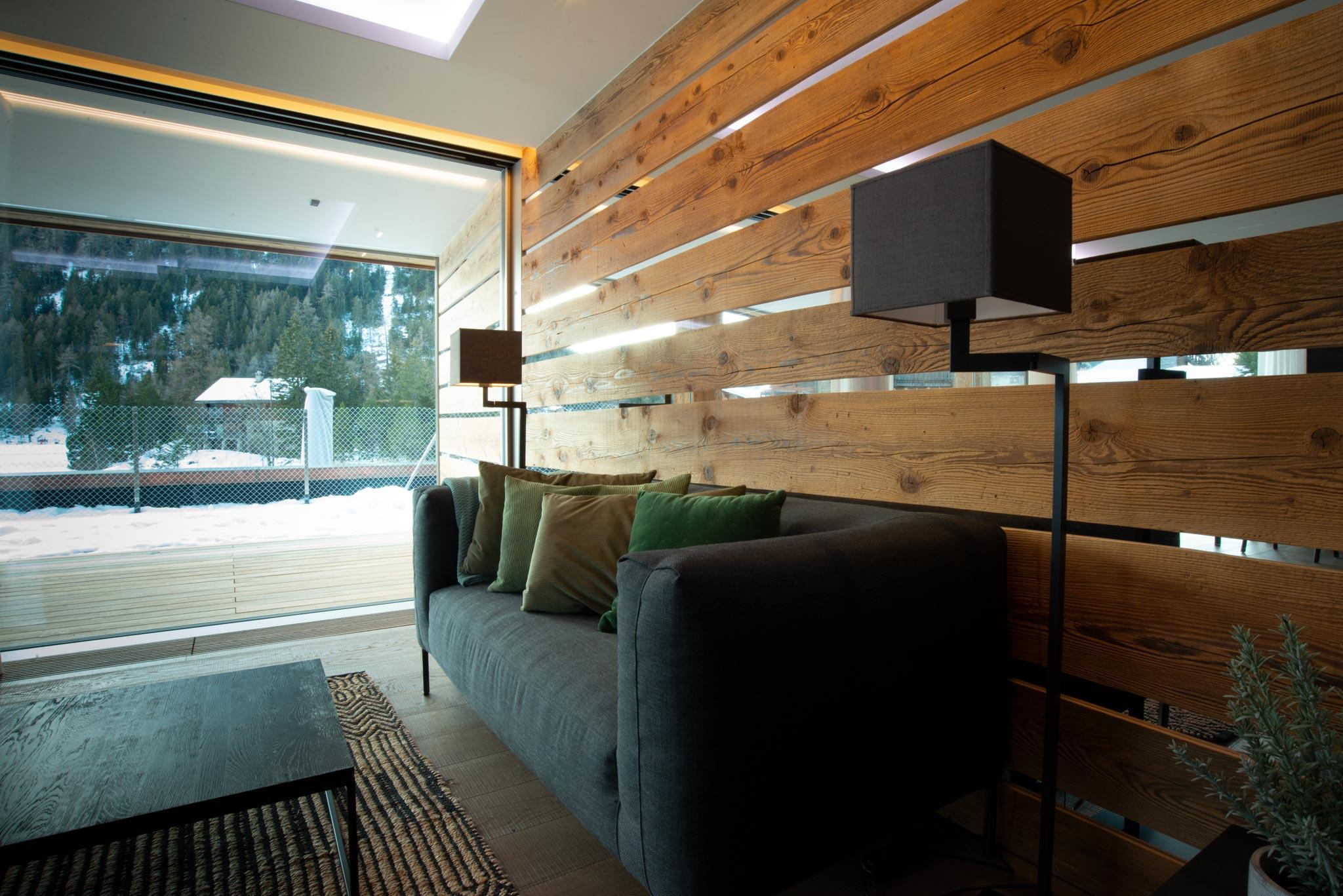 201216 ACA suite 059 - Les suites du Club Alpin