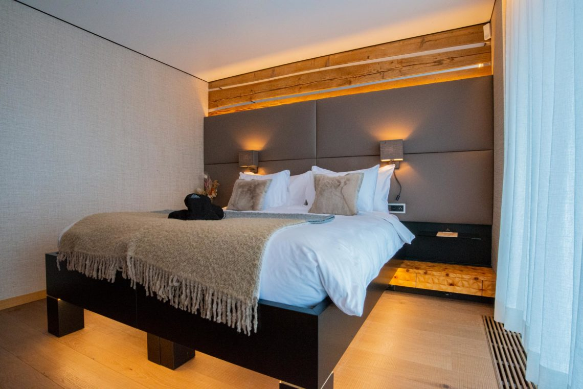201216 ACA suite 060 1140x761 - Les suites du Club Alpin