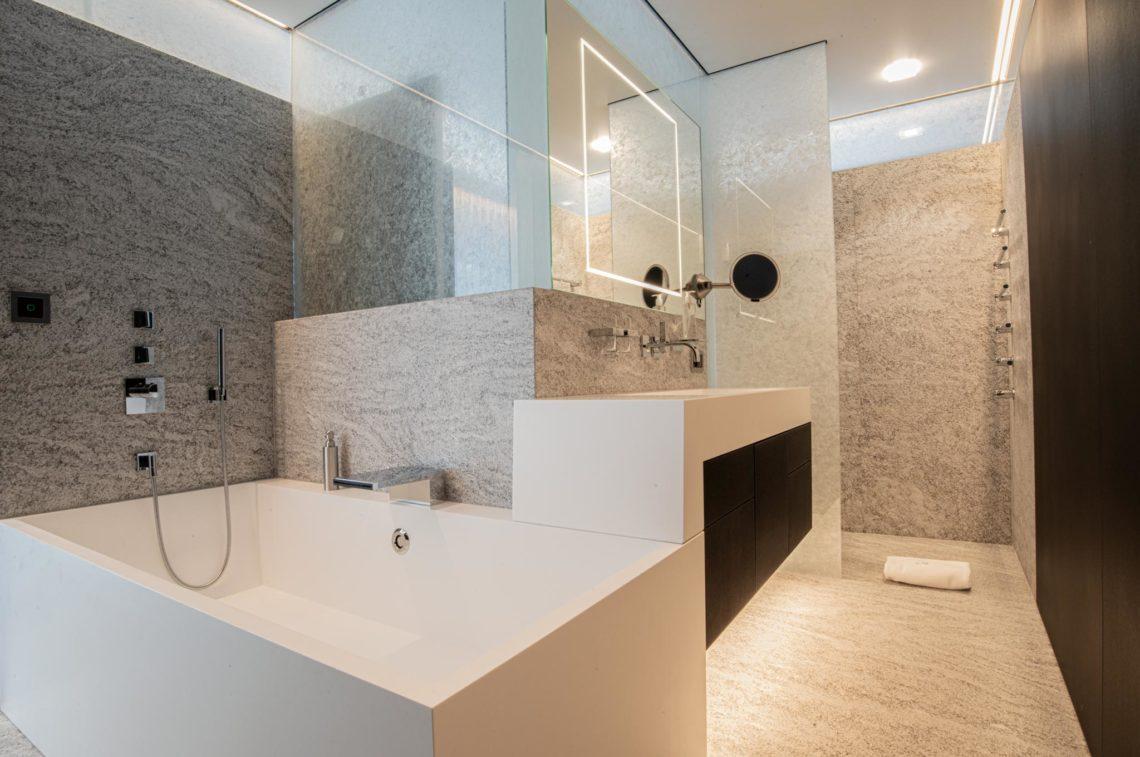201216 ACA suite 061 1140x757 - Les suites du Club Alpin