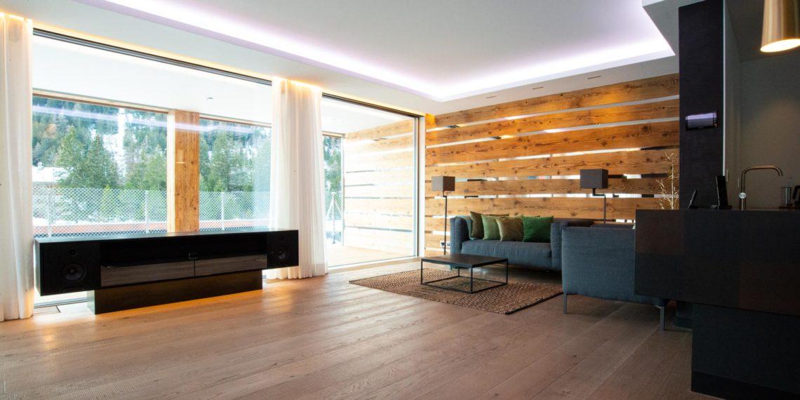 201216 ACA suite mea 048 1140x570 - L'habitat personnalisé