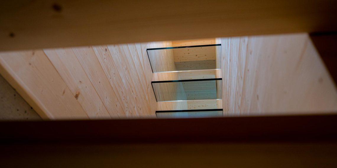 210518 Eskiss Page Alain architecte escalier mea 0112 1140x570 - L'habitat personnalisé