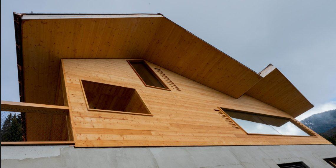 210518 Eskiss Page Alain architecte exterieur mea 0250 1140x570 - L'habitat personnalisé