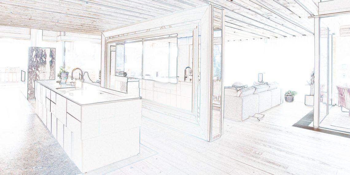 201201 ES AcaTm cuisine mea 004 1140x570 - L'habitat personnalisé