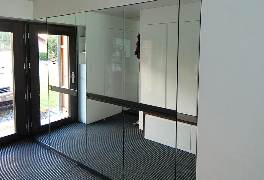 entree_miroir
